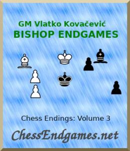 Vlado_Kovacevic-BISHOP-ENDGAMES