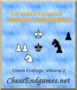 Vlado_Kovacevic-KNIGHT-ENDGAMES