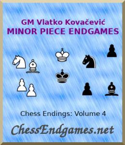 Vlado_Kovacevic-MINOR_PIECE-ENDGAMES