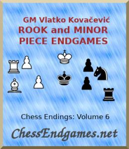 Vlado_Kovacevic-ROOK-AND-MINOR-PIECE-ENDGAMES
