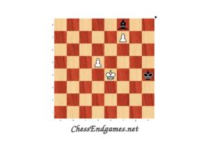 https://chessendgames.net