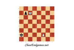 https://chessendgames.net/https://chessendgames.net/