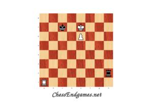 https://chessendgames.net/
