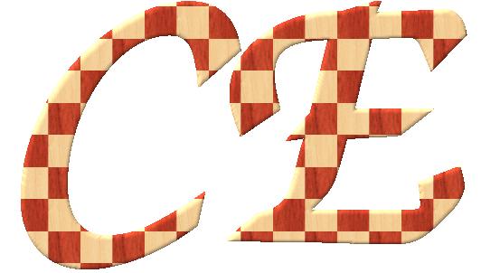 cropped CE logo2 3