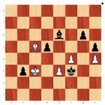 B-858 (Kotov-Botvinnik)