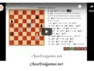 Rook Endgame Carlsen-Caruana