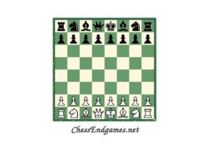 Play StockfishJS