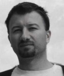GM Blazimir Kovacevic 1