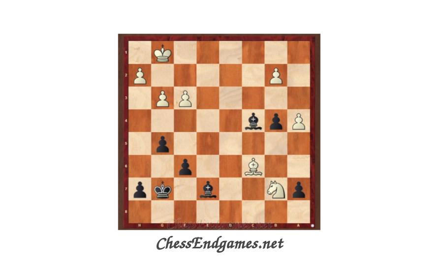 Ding Carlsen