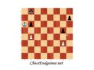 Lolli 1763. – 2P vs 3P