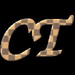ChessTactics.online